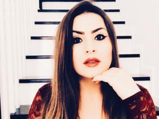 MissMoonLight Cam