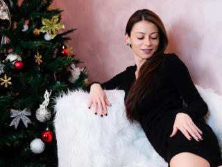 Voir le liveshow de  ScarlettLean de Xlovecam - 30 ans - I am a very sexy girl, I am very playful and I love to make you feel good