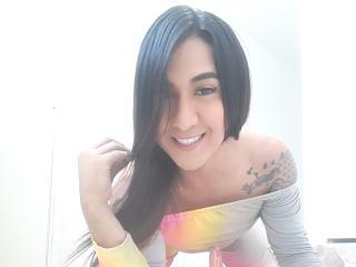 SexyTatto Cam