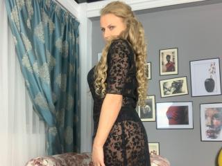 AdrianaHotty