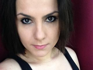 Voir le liveshow de  LisaHaseki de Xlovecam - 31 ans - In the weekend i m here with all the lust and desire i keep unsatisfied 5 days just to come her ...