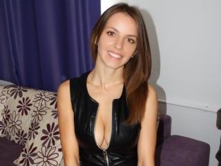 MissJoliSourire Cam