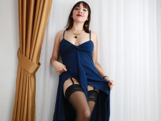 Voir le liveshow de  RomaMouniir de Xlovecam - 26 ans - Naughty and ardent latin woman always ready to have fun with all the horny guys around of the  ...