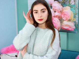 IsabellaRey Live