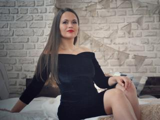 AngelinaSuper Live