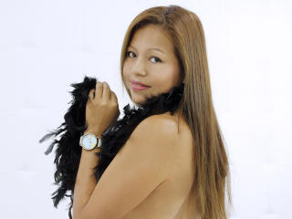 Voir le liveshow de  ChloeDovoa de Xlovecam - 30 ans - Sure to give you great mood and present you emotions.If u wanna share your mood, fantasies, emo ...