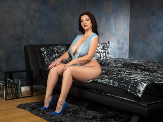 Voir le liveshow de  WantedNicole de Xlovecam - 46 ans - I will enrapture through a combination of feminity and full-throttle sex appeal. I'm a seduct ...