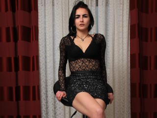 Voir le liveshow de  AlesyaEly de Xlovecam - 24 ans - I am a nice girl,wo want to know nice people.I am open to anything.Come meet me