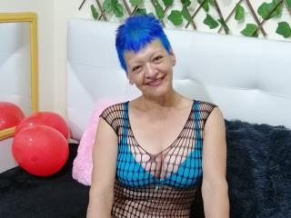 loquitaqueen live sex chat