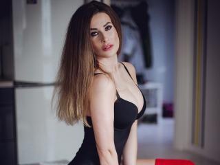 MikaAngell sexy cam girl