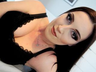 AmandaChilli nude on cam